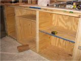 Free Plans to Build A Home Bar Building A Wet Bar In Basement Home Bar Design Framing A