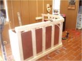 Free Plans to Build A Home Bar L Shaped Bar Plans Pdf Plans Wooden Swing Seat Plans