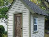 Free Play House Plans Aplaceimagined Free Playhouse Plans