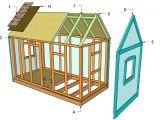 Free Play House Plans Pdf Playhouse Plans Lowes Diy Free Plans Download Children