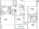 Free Program to Draw House Plans 48 Awesome Best Free software to Draw House Plans House Plan