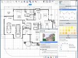Free Program to Draw House Plans Amazon Com Autocad Freestyle Old Version software