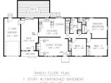 Free Program to Draw House Plans Free Home Plans software to Draw House Plans