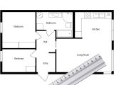 Free Program to Draw House Plans Home Design software Roomsketcher