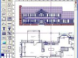 Free Program to Draw House Plans Home Plan Pro Home Drawing software Free Download software