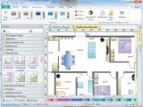 Free Program to Draw House Plans Home Plan software Free Examples Download