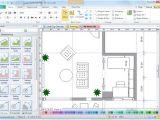 Free Program to Draw House Plans Program to Draw Floor Plans Homes Floor Plans
