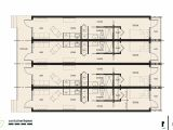 Free Shipping Container Home Plans Container Home Floor Plan Home Decor Clipgoo