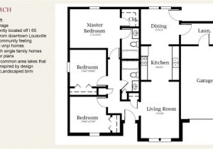 Free Single Family Home Floor Plans Best Of Free Single Family Home Floor Plans New Home