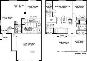 Free Single Family Home Floor Plans Free Single Family Home Floor Plans Fresh Single Family