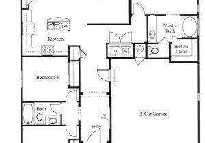 Free Single Family Home Floor Plans Free Single Family Home Floor Plans