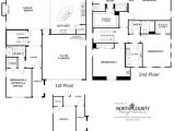 Free Single Family Home Floor Plans Free Single Family Home Floor Plans Single Family House