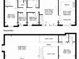 Free Single Family Home Floor Plans Single Family Home Floor Plans Best Of E Floor House Plans