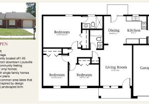Free Single Family Home Floor Plans Single Family Home Floor Plans Inspirational 28 Single