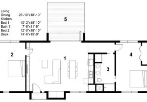 Free Small Home Plans Free Green House Plans Tiny House Design