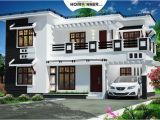 Free Small Home Plans Indian Design Design Indian Home Design Free House Plans Naksha