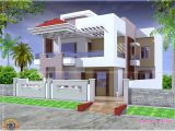 Free Small Home Plans Indian Design March 2014 Kerala Home Design and Floor Plans