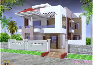 Free Small Home Plans Indian Design Design Indian Home