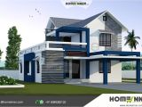 Free Small Home Plans Indian Design Modern Stylish 3 Bhk Small Budget 1500 Sqft Indian Home Design