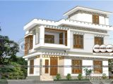 Free Small Home Plans Indian Design Small Two Story Indian House Plans
