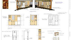 Free Small Home Plans New Tiny House Plans Free 2016 Cottage House Plans