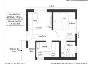 Free Small Home Plans Small House Plans Free Download Free Small House Plans