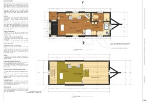 Free Small Home Plans Tiny House Floor Plans Free and This 1440129415082