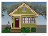 Free Tiny Home Plans New Free Share Plan the Small House Catalog