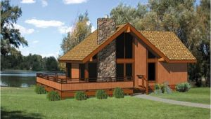 Free Vacation Home Plans Hunting Cabin House Plans Small Cottage House Plans Small
