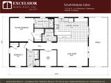 Free Vacation Home Plans Vacation Home Floor Plans Modular Home Deco Plans