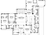 Free Vacation Home Plans Vacation House Floor Plans thefloors Co
