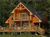 Free Vacation Home Plans Vacation House Plans with Loft Vacation House Plans with