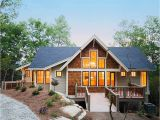 Free Vacation Home Plans Vacation Plans Architectural Designs