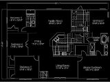 Freedom Homes Floor Plans American Freedom Triplewide Manufactured Home Floor Plan