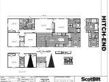 Freedom Homes Floor Plans Freedom Homes Floor Plans Fresh Floor 45 Perfect Floor