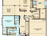 Freedom Homes Floor Plans Freedom New Home Plan In Creeks Of Legacy by Lennar