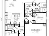 Freedom Homes Floor Plans the Arlington Bellaton by Freedom Homes Daphne