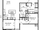Freedom Homes Floor Plans the Dover Bellaton by Freedom Homes Daphne Alabama