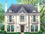 French Chateau Home Plans 17 Best Images About House Ideas On Pinterest Craftsman