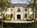 French Chateau Home Plans Architecture French Country House Plans One Story French
