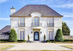 French Chateau Home Plans Castle Luxury House Plans Manors Chateaux and Palaces In