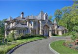 French Chateau Home Plans French Chateau Castle Design Plan