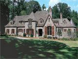 French Chateau Home Plans French Chateau Interior Design French Chateau Style House