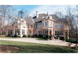 French Chateau Home Plans French Country House Plans Home Design Ideas