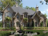 French Chateau Style Home Plans Country Interiors French Chateau French Country Chateau
