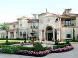 French Chateau Style Home Plans Decoration Chateau Style House Plans