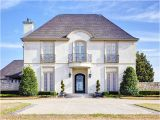 French Chateau Style Home Plans French Chateau Design Further French Country Chateau House