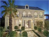 French Chateau Style Home Plans French Chateau Homes Photos Here are Features Of the
