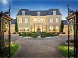 French Chateau Style Home Plans French Chateau House Plans Beautiful French Chateau Style