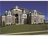 French Chateau Style Home Plans French Chateau House Plans Mytechref Com